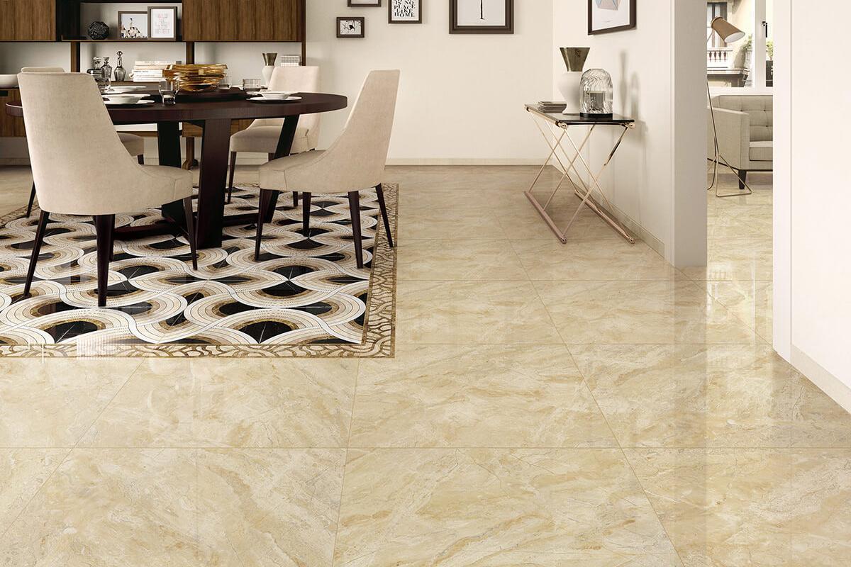 Piastrelle gres porcellanato effetto marmo giada romana piastrelle in gres effetto marmo - Piastrelle effetto marmo ...