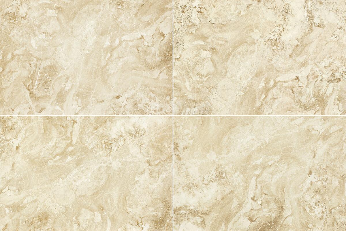 Piastrelle gres porcellanato effetto marmo onice cappuccino gres effetto marmo piastrelle gres - Piastrelle di marmo ...