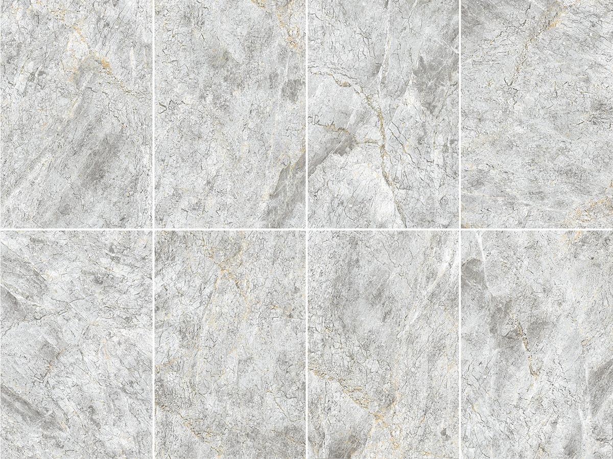 Piastrelle ceramica effetto marmo premium castle grigio piastrelle di marmo d 39 imitazione di - Piastrelle di marmo ...