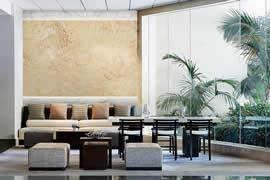 Piastrelle effetto marmo da parete nuovo paesaggio gani tile